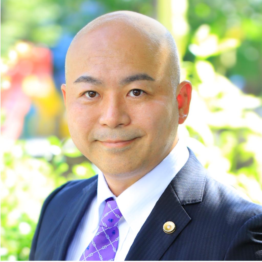 tsuyoshi_tanaka_2021