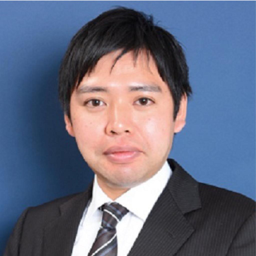 yasunori_kimura