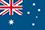 オーストラリア_Australia