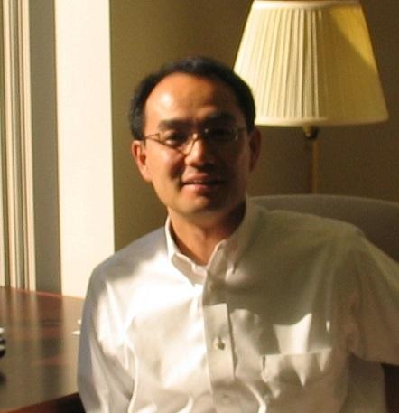 Ryutaro Oishi 442×457