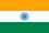 インド_india