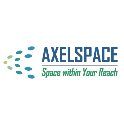 axelspace