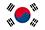 韓国_Korea