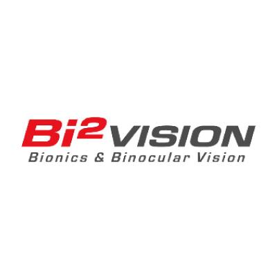 bi2vision