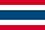 タイ_Thailand