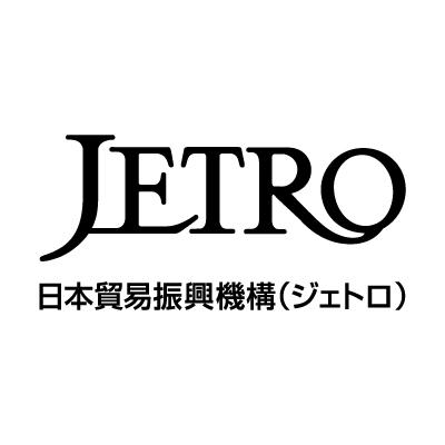jetro - TEP/TXアントレプレナーパートナーズ