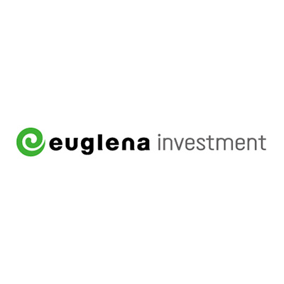 euglena_investment_logo_fix_400_400