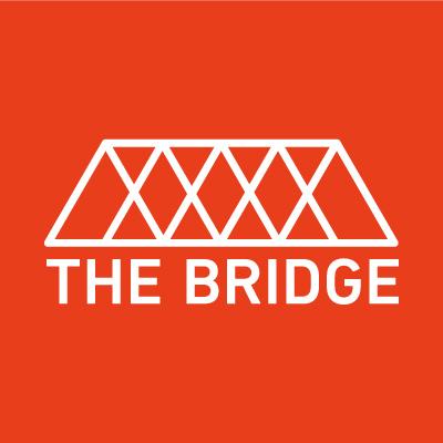 thebridge_logo_square