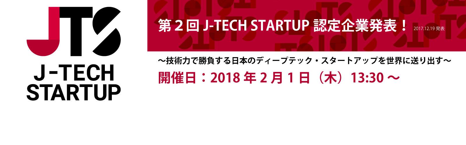 20171129用J-TECH-4トップスライダー