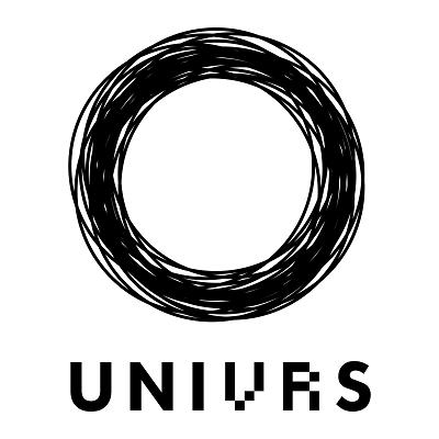 UNIVRS_LOGO_2020_B_V - コピー