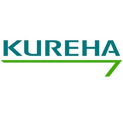 kureha_ブランドロゴ