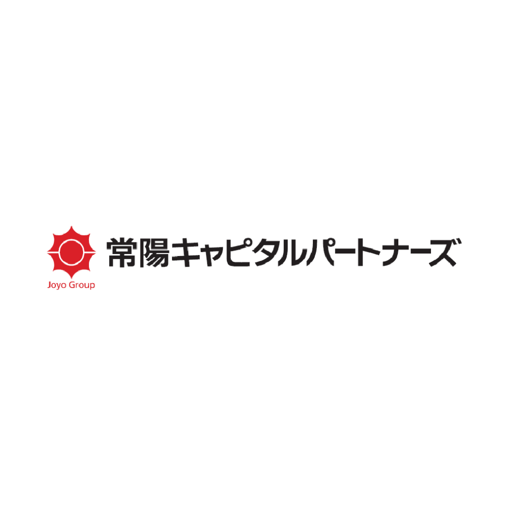 Joyo Capital Partners Co., Ltd_202106
